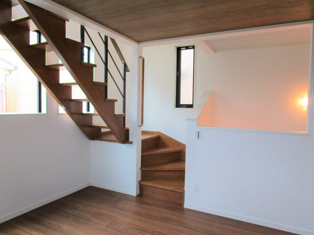 広さ12坪の土地を住みやすく心地よい空間に。